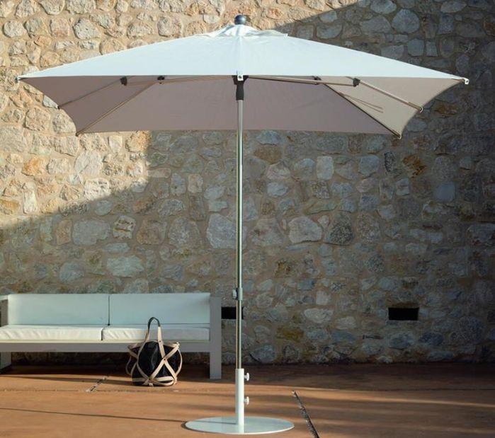 Parasol Sunpop