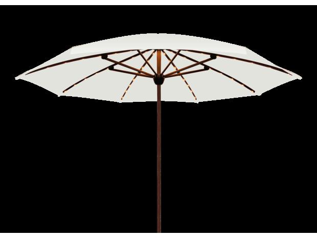 la maison du parasol spartakiev. Black Bedroom Furniture Sets. Home Design Ideas